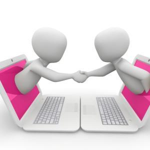 初心者でも在宅副業で良案件を取るスキル・採用される提案文の書き方