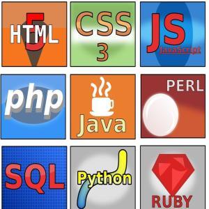 【超初心者向け】プログラミング言語で何が出来るのかを調べてみた【学習を始める前に】