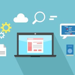 プログラミング超初心者が、学習期間5か月で就職内定に至った学習法と過程【実体験】