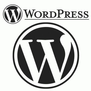 ブログ初心者におすすめ、WordPressが使いやすくなる便利プラグインまとめ