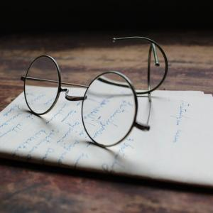 カナダで初めて視力検査(Eye exam)に行ってきた! アルバータ州に住む日韓カップル