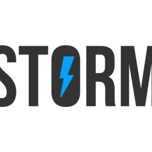STORM【ストーム】のゲーミングPCは微妙?メーカーの特徴を解説