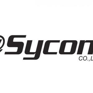 Sycom【サイコム】のパソコンの評判は?初心者におすすめできる?
