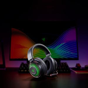 レイザーのおすすめのゲーミングヘッドセット5選!PS4やPCゲームに最適な機種