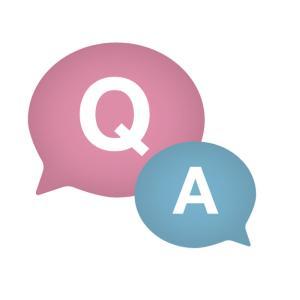 『まなぶてらす』で無料「質問レッスン」を開始ですって!