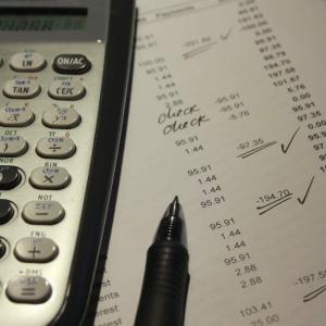 生命保険料控除の節税効果はどのくらい?シミュレーションして分かる衝撃の事実…