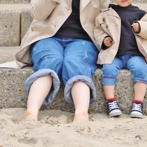 子どもの成長過程で母親の関わりは重要らしいが、第三者に頼ってもいい話