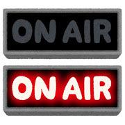 ラジオ ケンコバ 降板
