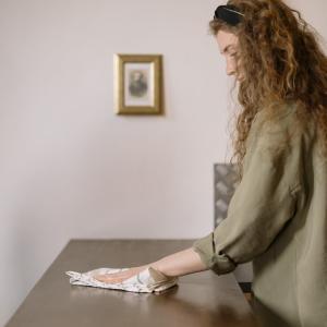 毎日しんどい主婦は家事を減らすべき!主婦が楽になる過ごし方