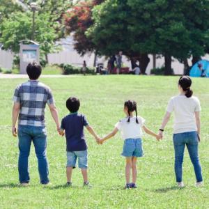 専業主婦は育児ストレスを減らせる?家事の時短が成功の道