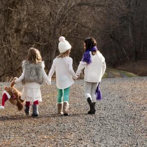 3人の子育てはしんどい。育児を楽しむ5つの方法