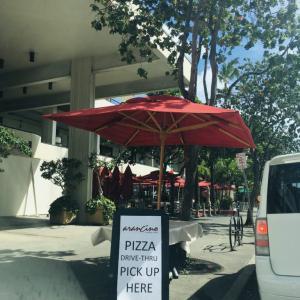 【6/15~6/21ハワイの状況】アランチーノでキッズピザ無料配布に感謝!(緊急事態宣言13週目)