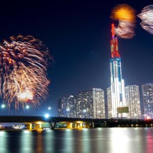 【東南アジア】日本人の盛大な勘違いと、進む国際化に思うこと