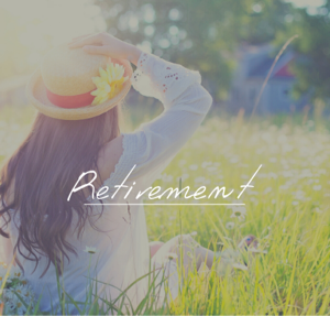 まゆゆ引退後は何をするのか。心配だけど体調回復と幸せを願っています。