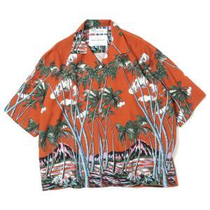 リモ殺|真剣佑の衣装シャツはどこのブランド?おしゃれでかっこいい!