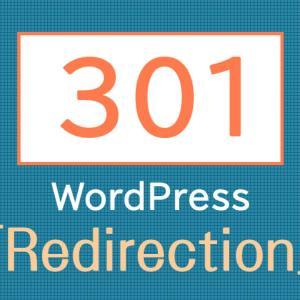 【WordPress】「Redirection」プラグインで301リダイレクトを設定する方法