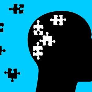 【授業で使える雑談】 短期記憶の限界とは?