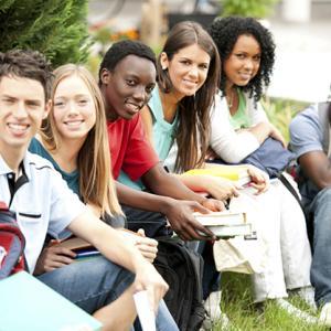留学でしか手に入らないものとは? 留学しようか日本で英語を勉強しようか悩んでいる人に伝えたいこと