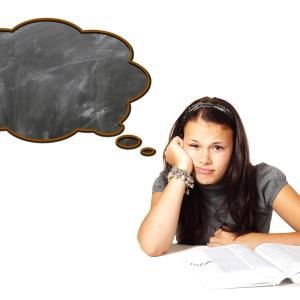 長時間、自宅で勉強・作業に集中する方法をまとめてみました
