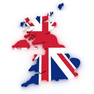【life in the UK】 イギリスの社会科について
