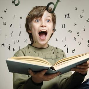 【音読のメリット】音読をこだわって続けていたら、英語力は爆上がりしました。