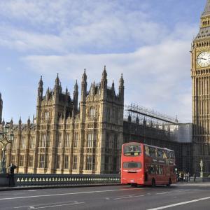 【留学生活は楽しい!】イギリス留学のあるあるを10個書き出してみました。