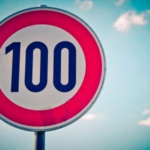 今年の記事数が100を越えました! ブログを100記事書いたら変わったこと