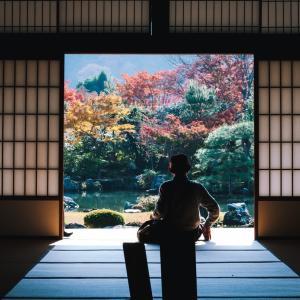 英語にできない日本語を調べてみたら、日本の素晴らしさに気が付いた!