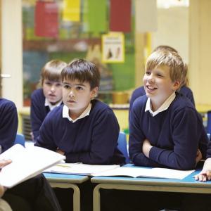 【英語の教え方】授業を改善するために重要なPCPPを分かりやすく解説