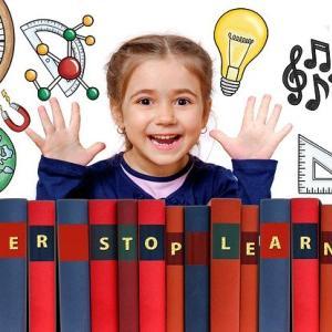 これで安心。子供の学校の保護者会への参加の前に読んでおきたい自己紹介&役員を引き受けるポイント