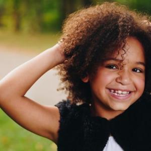 小学校1年生の特徴を刺激して毎日の生活で身に付けさせたい5点。