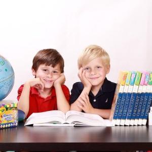 小学生の家庭学習5つの勉強方法 自分の子供が向いている勉強法は?