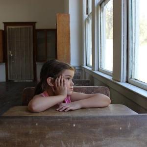 【小1プロブレム対策を家庭で!】子供と一緒に始める小学校への準備