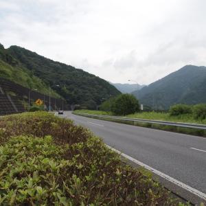 【2015年7月】熊本県人吉、球磨地方を訪れた時の思い出