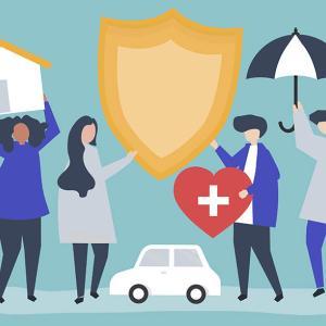 ネット自動車保険の安い理由とデメリット、無料一括見積もりで節約