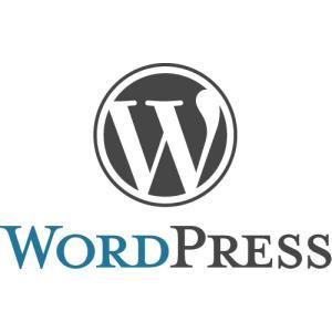 【WordPress】よく使う条件分岐タグ・テンプレートタグ[2020年版]