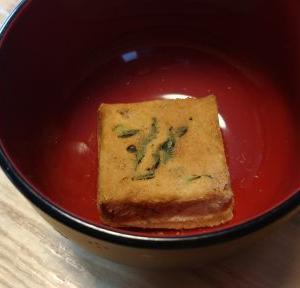 非常食におすすめ。国産野菜の具だくさん味噌汁フリーズドライの感想