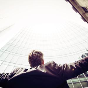 【20代の外資系転職】スムーズに外資系に転職するコツ