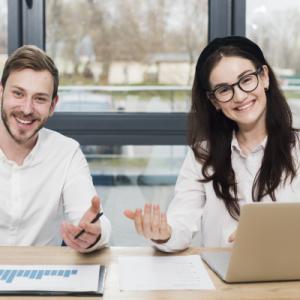 【学歴・英語・資格は必要ない?】外資系に転職できる人の共通した特徴を解説します。
