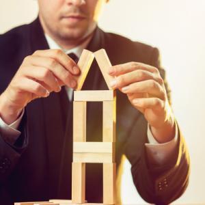 【外資系転職後のキャリアプランについて】一番詳しく解説しています。