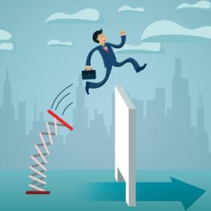 【経験者が語る】Webマーケティング業界への転職がオススメの理由を解説