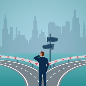 【収入アップ】Webマーケティング業界で働く人の「キャリアプラン」とは?