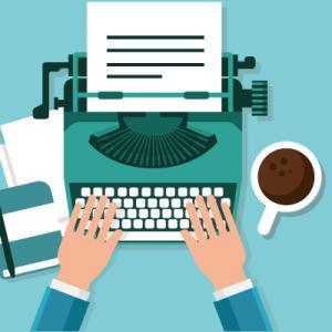 【ブログ初心者必見】アフィリエイトでスラスラ記事を書く方法