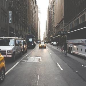 プロが格付け!自動車保険の事故対応力ランキングを大公開【徹底比較】