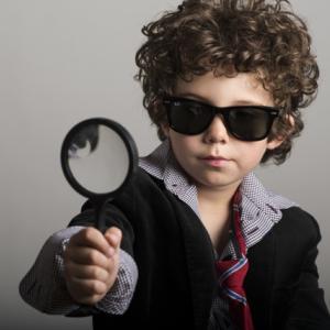 CHILDSYSTEM(チルドシステム)は詐欺?稼げる?調査してみた!