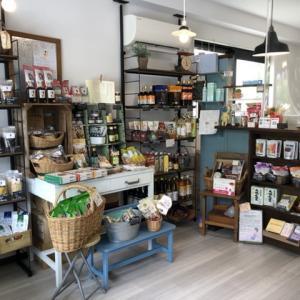 薬膳で体の中からキレイを応援!うるま市の薬膳食材・自然食品を取り扱う「おきなわ薬膳美人」さんで販売開始!