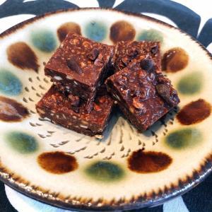 カカオパウダーを使ったチョコレッスンを開催!inうるま市「おきなわ薬膳美人」さん
