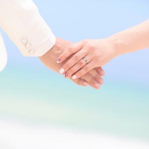 「女医さん」と「結婚」(4)(女医さんと結婚するメリット)