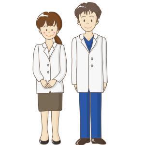 研修医の仕組みと人気の診療科(1)