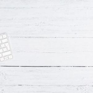【初心者版】WordPressの有料テーマ厳選3つ